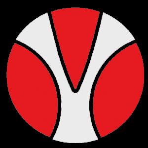 Ynteriors interieur schrijnwerker Rotselaar Logo